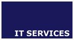 NOK IT Services
