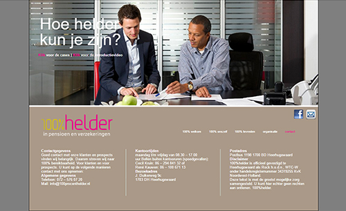 100-procent-helder-website-contact