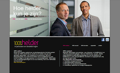 100-procent-helder-website