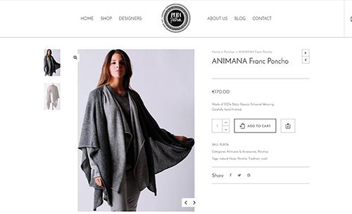 purapatria-webshop-product