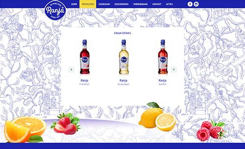 ranja-drinks-website-producten