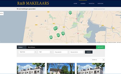 renbmakelaars-website-huizen-googlemaps