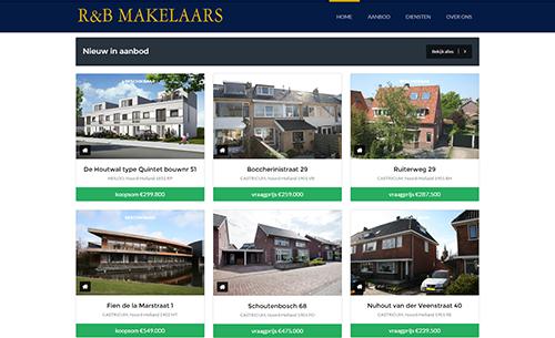 renbmakelaars-website-huizen-overzicht