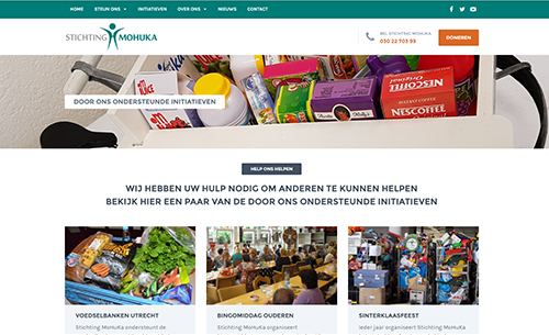 stichting-mohuka-website-initiatieven