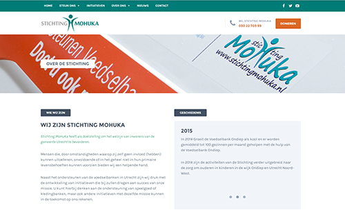 stichting-mohuka-website-over