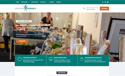 stichting-mohuka-website