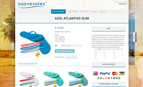 suavesoles-webshop-product